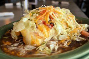 Black_Bean_and_Rice_Burrito