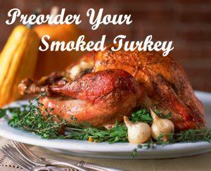 Smoked_Turkey
