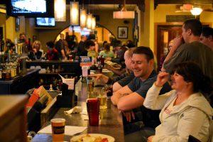 bar patrons 2
