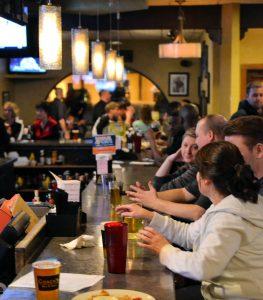 bar patrons 3