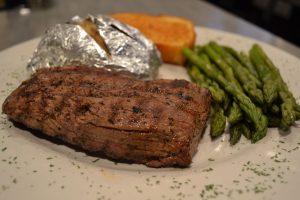 coachs-steak