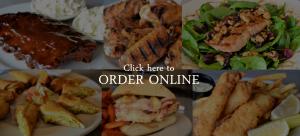 online_ordering(1)